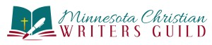 Minnesota Christian Writers Guild
